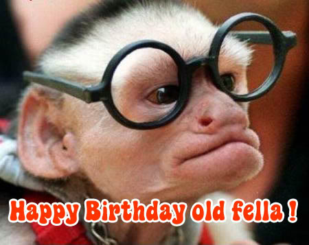 happy-birthday-old-fella.jpg